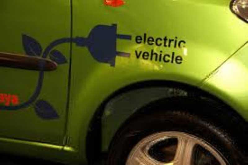 rc auto elettriche