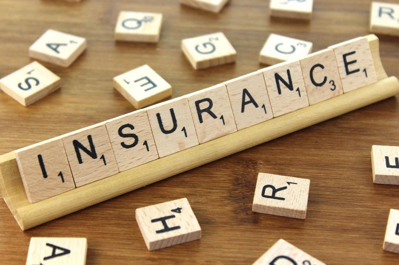 Assicurazioni infortuni_