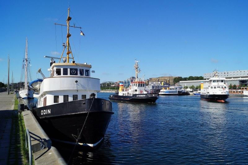assicurazione barche